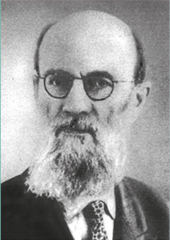 Jean Gattefossé