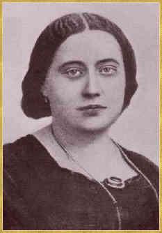 Helena Adolescente
