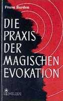 magischen_evokation