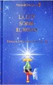 La Luz Sobre el Reino