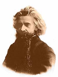 W. Solovioff