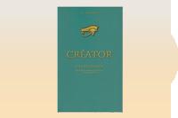 Créator?